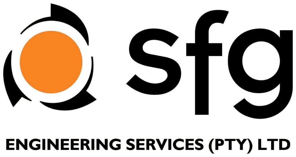 SFG ESPL Logo CMYK