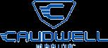 caudwell logo
