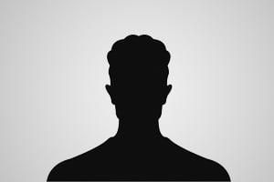 male avatar